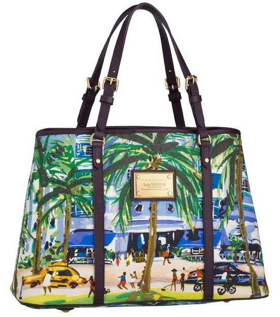 93e0881b34ba ugly purses « Joyanna Adams