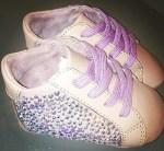 beyonce-baby-shoe-1