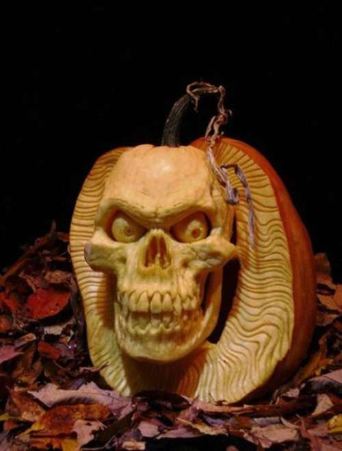 cool-carved-pumpkins-3