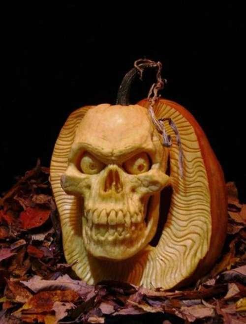 cool-carved-pumpkins-3