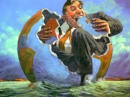 global 1 percent