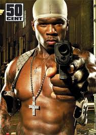 50 cents