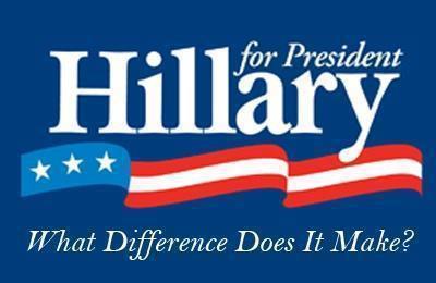 hillary-for-president