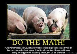 Pork One
