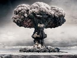 Hiroshima three