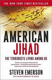 Jihad in US
