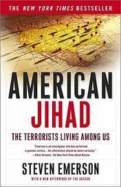 Jihad in US