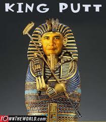 King Put