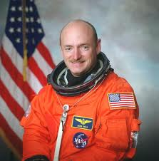 Mark Kelly three