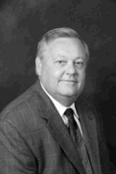 Dennis Guthrie