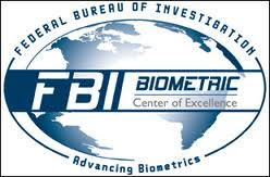 FBI biometric