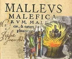 Mallevs 2