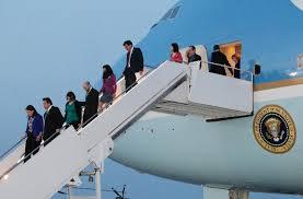Obama and Sandy hook
