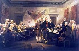congress 1776