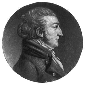 Robert Beverly