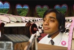 India telephone