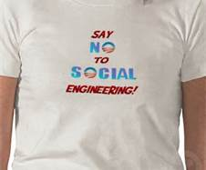 soical engineering 2