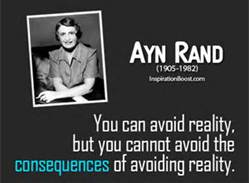 Ayn Rand two