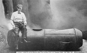 1911 Bobby