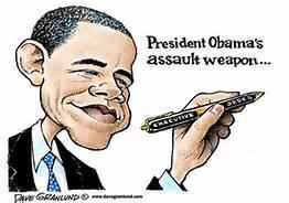 gun control 4