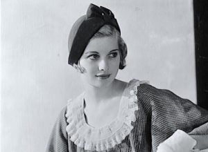 Lucille 1930