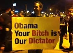 Muslim hate Obama 3