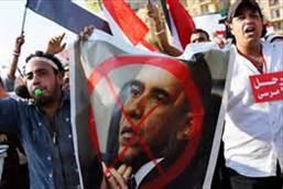Muslim hate Obama 4