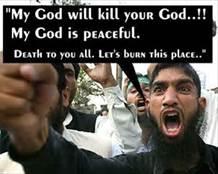 muslim joke 2