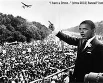 Obama drone 2