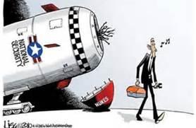 Obama & Nukes