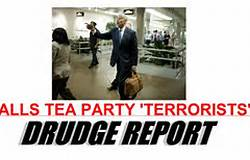 tea party terrorists
