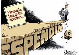 greed, obama