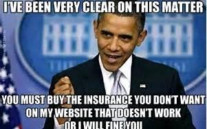 Obama Fine