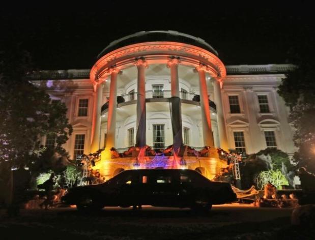 white-house-halloween