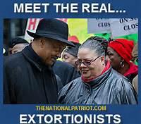 Jesse J extortionist
