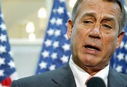 John Boehner elitest