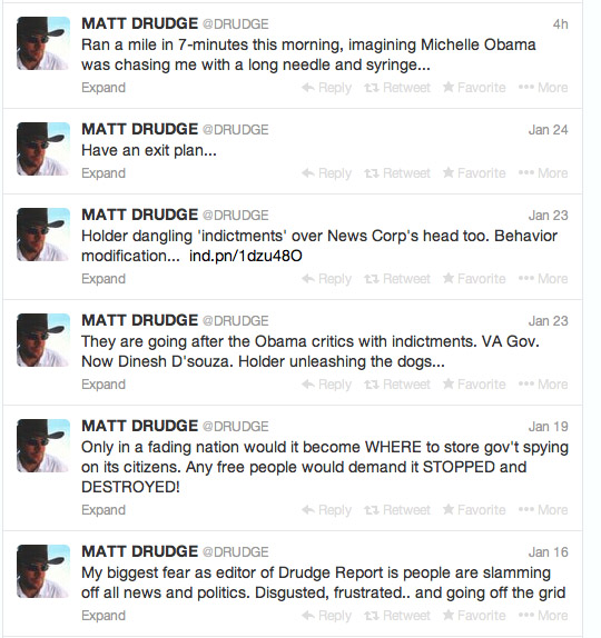 drudge-twitter-exit-plan-thread