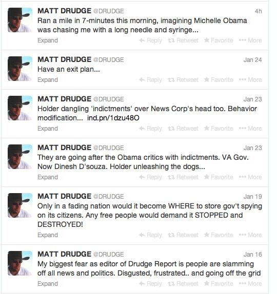 drudge-twitter-exit-plan-thread