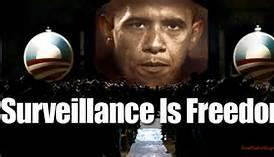 NSA 4