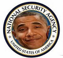 NSA one