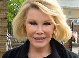 botox Joan