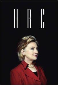 Rebirth of Hillary