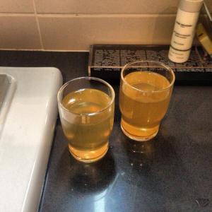 Sochi water