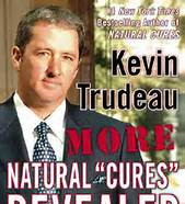 Natural Cures two