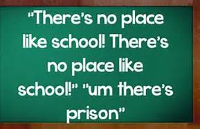 schools one