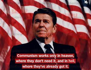 communism RR