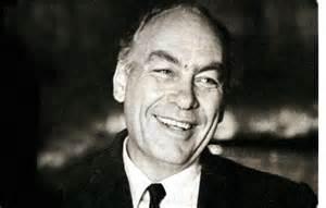 George Gallop