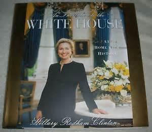 Hillary Clinton parties