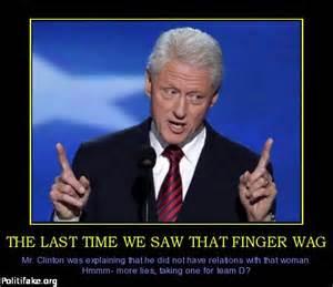 Liar Bill