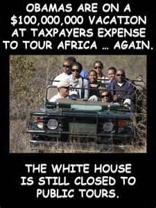 Obama poor 2